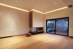 Maisonette With Roof Top Pool 5