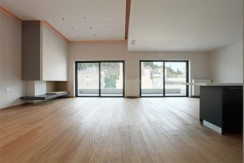 Maisonette With Roof Top Pool 6