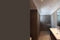 Maisonette With Roof Top Pool 8