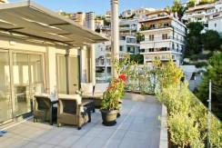 Minimal Villa Voula Attica 11