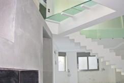 Minimal Villa Voula Attica 1