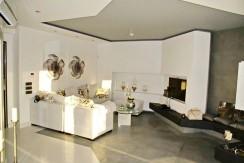 Minimal Villa Voula Attica 15
