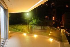 Minimal Villa Voula Attica 16