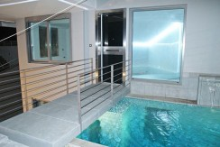 Minimal Villa Voula Attica 32