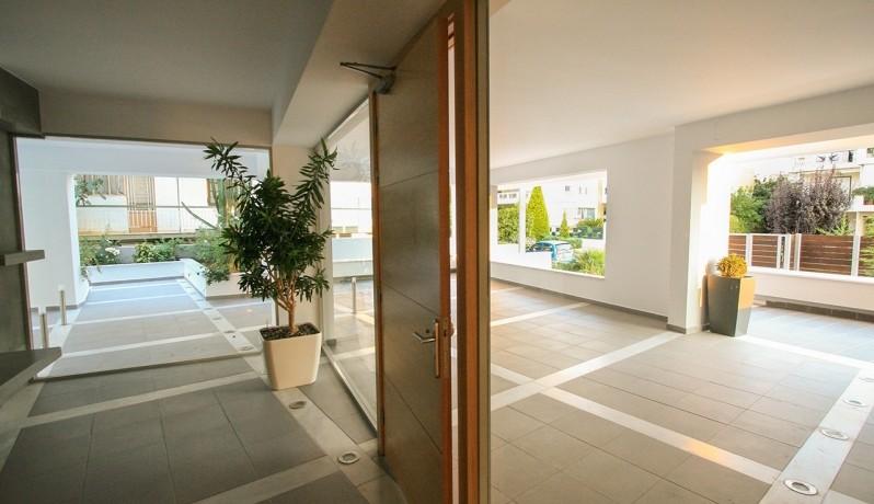 New Apartment Glyfada For Sale South Attica Greece 1