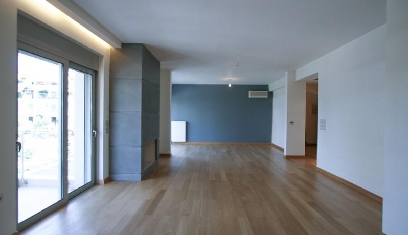 New Apartment Glyfada For Sale South Attica Greece 2
