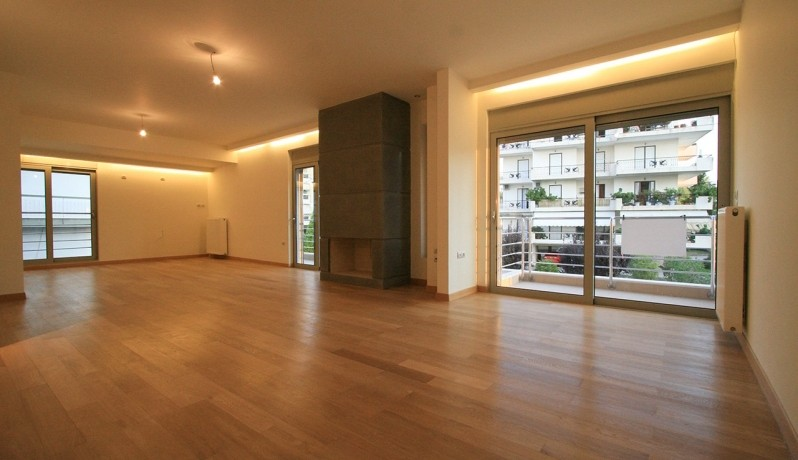 New Apartment Glyfada For Sale South Attica Greece 3