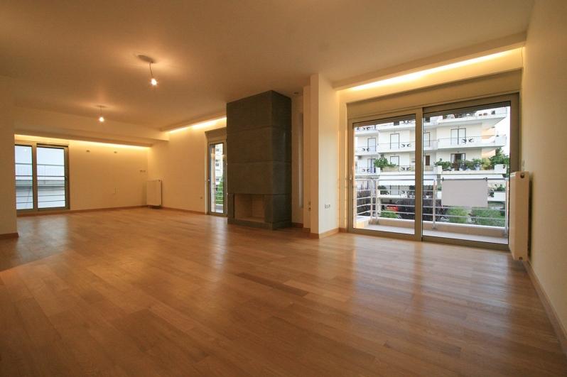 Luxury Apartment Glyfada South Attica