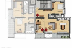 New Apartment Glyfada For Sale South Attica Greece 4