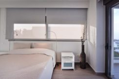 New Beautiful Villa at Lagonissi, Attica 13