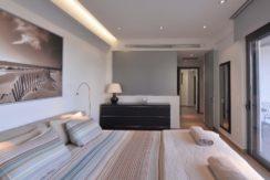 New Beautiful Villa at Lagonissi, Attica 18