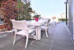 New Beautiful Villa at Lagonissi, Attica 6