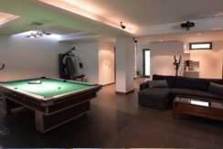 New Beautiful Villa at Lagonissi, Attica 8