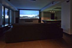 New Beautiful Villa at Lagonissi, Attica 9