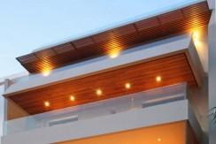 Roof Top Maisonette Center Athens 4