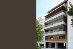 Roof Top Maisonette Center Athens 5