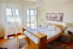 Seafront Villa LAgonisi 5
