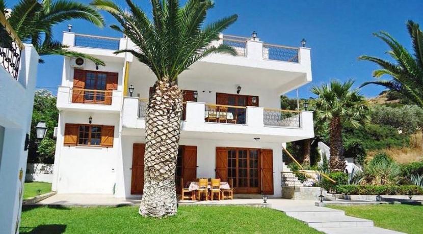 Villa For Sale Lagonisi Attica GREECE 03