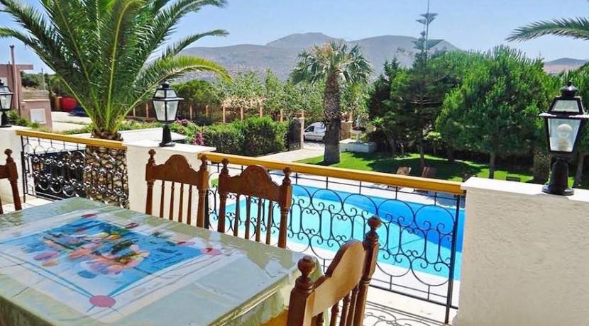 Villa For Sale Lagonisi Attica GREECE 04