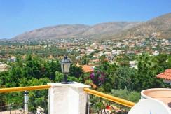 Villa For Sale Lagonisi Attica GREECE 06