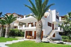 Villa For Sale Lagonisi Attica GREECE 07