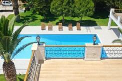 Villa For Sale Lagonisi Attica GREECE 08