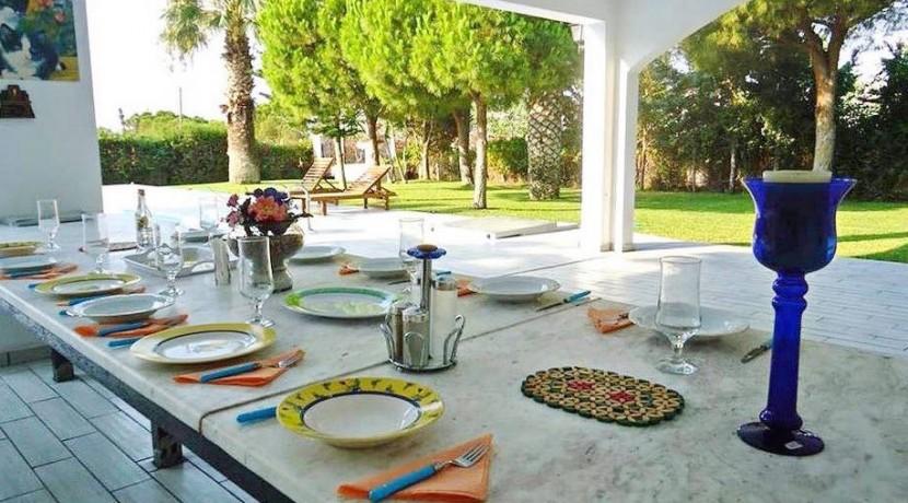 Villa For Sale Lagonisi Attica GREECE 09