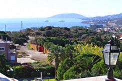 Villa For Sale Lagonisi Attica GREECE 11