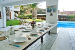 Villa For Sale Lagonisi Attica GREECE 13