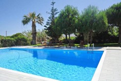 Villa For Sale Lagonisi Attica GREECE 14