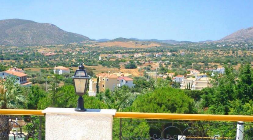 Villa For Sale Lagonisi Attica GREECE 15