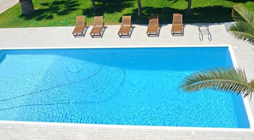 Villa For Sale Lagonisi Attica GREECE 16