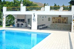 Villa For Sale Lagonisi Attica GREECE 17