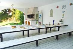 Villa For Sale Lagonisi Attica GREECE 20