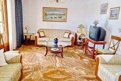Villa For Sale Lagonisi Attica GREECE 21