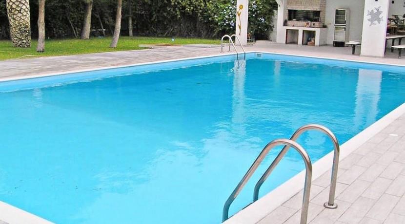 Villa For Sale Lagonisi Attica GREECE 23