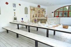 Villa For Sale Lagonisi Attica GREECE 24