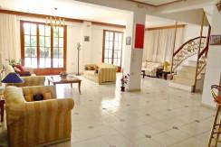 Villa For Sale Lagonisi Attica GREECE 25
