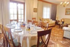 Villa For Sale Lagonisi Attica GREECE 26