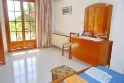 Villa For Sale Lagonisi Attica GREECE 28
