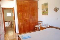 Villa For Sale Lagonisi Attica GREECE 32