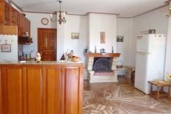 Villa For Sale Lagonisi Attica GREECE 33
