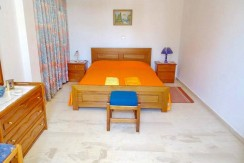 Villa For Sale Lagonisi Attica GREECE 35
