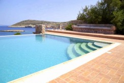 Villa For Sale South Attica 10