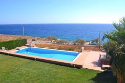 Villa For Sale South Attica 12