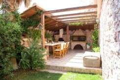 Villa For Sale South Attica 15