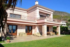 Villa For Sale South Attica 4