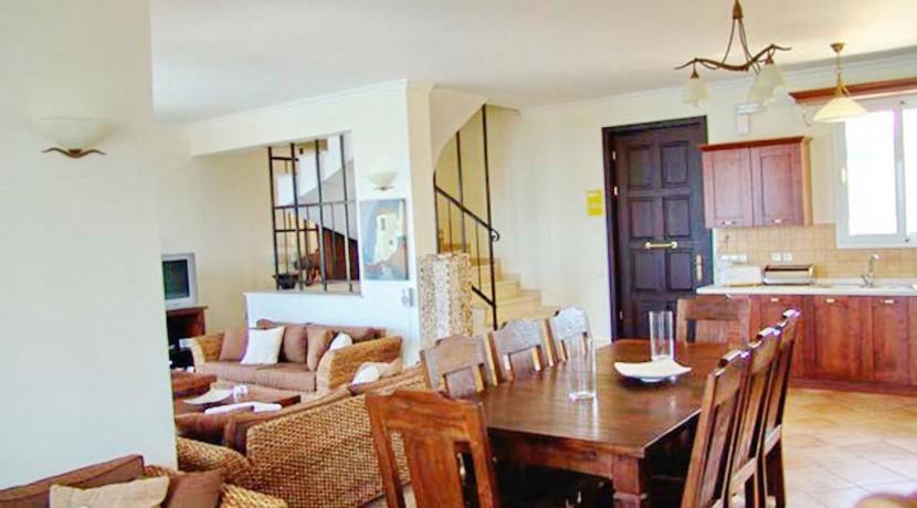 Villa Kassiopi Corfu Greece For Sale 16