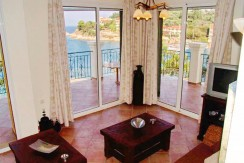 Villa Kassiopi Corfu Greece For Sale 17