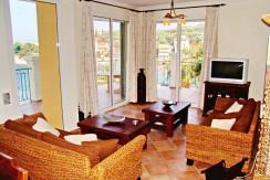 Villa Kassiopi Corfu Greece For Sale 18